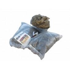 Базальтовая вата (3кг/упак.)