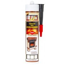 Герметик огнеупорный 310ml